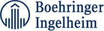 Boehringer Ingelheim Pharma GmbH & Co. KG, Germany