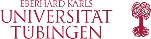 Eberhard Karls University Tübingen, Germany