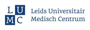 Leiden University Medical Center (LUMC), The Netherlands